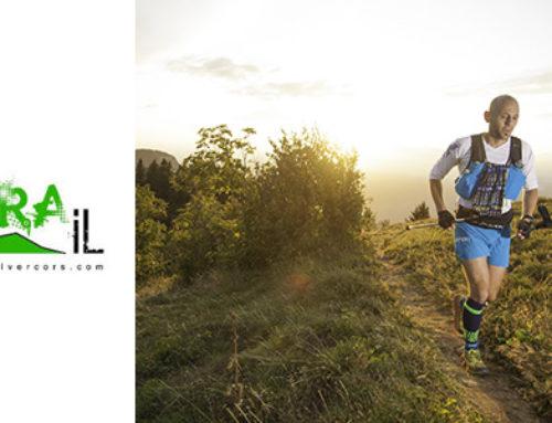 Ultra Trail du Vercors