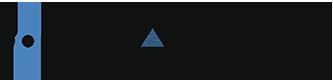 FOCUS OUTDOOR  – Photographe professionnel de sport (road bike, mountain bike, vélo, de route, VTT, trail, ski, …), tourisme et montagne – Lans-en-Vercors  – Photographe professionnel en Vercors Logo